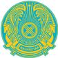 Kazachstano Respublikos ambasada